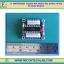 1x MM74C922N Keypad 4x4 Matrix Key Switch 16 Key Encoder Module thumbnail 1