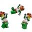 LEGO City 60025 : Grand Prix Truck thumbnail 5