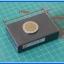 1x FB20 Plastic Box 77x51x20 mm Future Box thumbnail 2