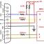 1x Wireless Joystick Playstation PS2 Controller For Robot Control (จอยไร้สายสำหรับควบคุมหุ่นยนต์) thumbnail 5