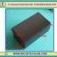 1x Model: B-01 Plastic Box Size:117x67x50mm thumbnail 1