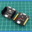 1x Mini NodeMCU ESP8266 ESP-12F serial WIFI Witty cloud Development Board Module thumbnail 8