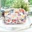 กระเป๋าคลัช + สายยาว Candy Queen thumbnail 9
