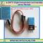 1x เซ็นเซอร์วัดอุณหภูมิ ความชื้น DHT11 (Temperature humidity sensor) thumbnail 1