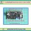 1x บอร์ดบัคบูสท์ XL6019 Input 5-32V to 1.3-35V 20 วัตต์ step-up step down thumbnail 1