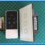 1x Smart Real Touch 3 Switch ON-OFF 220VAC + Remote (สวิตซ์ระบบสัมผัส 220VAC แบบ 3 ปุ่ม) thumbnail 8