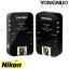 Flash Trigger YN-622N Youngnuo for Nikon Auto i-TTL II ตัวสั่งงานแฟลชไร้สาย thumbnail 1