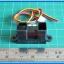 1x GP2Y0A02YK0F (A02) 20-150 cm Infrared distance measuring sensor SHARP thumbnail 2