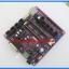 1x PIC16F/18F Development Board EProPIC16/18-40P thumbnail 5