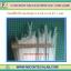 1x Heat Shrink Tube 4.0 mm White Color 1 meter Length (ท่อหดสีขาวใส) thumbnail 1