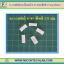 5x เวเฟอร์คอนเน็คเตอร์ 6 ขา ระยะพิทซ์ 2.0 มม (Wafer Connector ) thumbnail 1