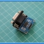 1x แผงวงจร MAX3232 แปลง TTL UART เป็น RS232/Serial หัว DB9 ตัวเมีย thumbnail 5