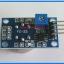 1x MQ-135 NH3,NOx, alcohol, Benzene, smoke,CO2 MQ135 Gas Sensor Module thumbnail 4