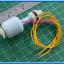 1x เซ็นเซอร์สวิตซ์ลูกลอยวัดระดับน้ำ (Liquid Level Sensor Switches) thumbnail 4