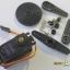 1x มอเตอร์ดีซีเซอร์โว MG996R พร้อมอุปกรณ์ (Hi-Torque Metal Gear Servo Motor MG996R) thumbnail 1