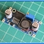 1x LM2596 DC-to-DC Step down Converter Module (SMD Capacitor) thumbnail 3