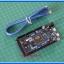 1x Arduino Due Atmel SAM3X8E ARM Cortex-M3 Board thumbnail 2