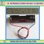 1x AA Battery Holder Socket 1x AA Size (กะบะถ่าน AA ขนาด 1 ก้อน) thumbnail 1