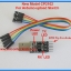 1x ATMEGA328P-PU Arduino UNO R3 bootloader chip+ USB to UART+Complete Kit thumbnail 2