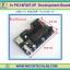 1x RJ11 Male Socket Connector 6 pins thumbnail 6