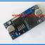1x LM2596HV High voltage DC-to-DC Step down Converter (4.5-60 to 3-35Vdc) thumbnail 2