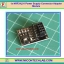 1x NRF24L01 Power Supply Connector Adapter Module thumbnail 1