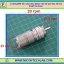 1x ZGA25RP DC Gear Box Motor 12V 20 rpm Dia 25 mm Shaft Dia 4mm thumbnail 1