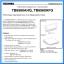 1x TB6560 3A Stepper Motor Driver Step Motor Drive for 3D Printer thumbnail 3