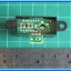1x GP2Y0A02YK0F (A02) 20-150 cm Infrared distance measuring sensor SHARP thumbnail 5