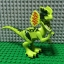 Dilophosaurus thumbnail 1