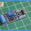1x เซ็นเซอร์ตรวจจับการสั่นสะเทือน SW-420 (Vibration Sensor) thumbnail 5