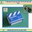 1x Breaker Panasonic 30A 2P 1E 240 VAC HB Type thumbnail 1