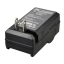 Battery Charger JJC For Canon LP-E6 thumbnail 4