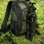 Lowepro Flipside 400aw (Black) thumbnail 5