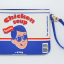 TABOM CHICKEN SOUP STRAP POUCH thumbnail 1