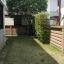H813 ขายบ้านเดี่ยว 53.5 ตร.วา ม.ฮาบิเทีย 345-ราชพฤกษ์ อยู่ซอย49 3นอน 2น้ำ โครงการของแสนสิริ มีสระว่ายน้ำในโครงการ thumbnail 11