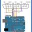 1x Wireless Joystick Playstation PS2 Controller For Robot Control (จอยไร้สายสำหรับควบคุมหุ่นยนต์) thumbnail 6