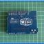 1x WeMos D1 ESP-12 ESP8266 WIFI Shield Module for IOT thumbnail 6