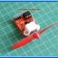 1x L9110 Motor Driver Fan Motor Control Module thumbnail 6