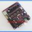 1x PIC16F/18F Development Board EProPIC16/18-40P thumbnail 2