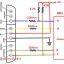 1x Joystick Playstation PS2 Controller For Robot Control (จอยสำหรับควบคุมหุ่นยนต์) thumbnail 2