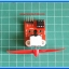 1x L9110 Motor Driver Fan Motor Control Module thumbnail 5