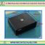 1x กล่อง FB06 สีดำ ขนาด 215x168x78 มม. Future Box thumbnail 1