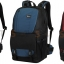 Lowepro Fastpack 350 (Blue) thumbnail 6