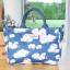 กระเป๋า Candy Queen + สายสะพาย thumbnail 10