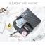 คลัช + สายสะพายยาว ISSEY MIYAKE BAOBAO thumbnail 5