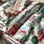 กระเป๋าเป้ CandyQueen thumbnail 8