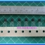 5x BC337 NPN Switching and Amplifier 45V 0.8A Transistor FAIRCHILD thumbnail 5