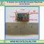 1x Supper mini 3A DC-DC Converter Step Down (buck) Module thumbnail 1