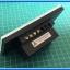 1x Smart Real Touch 3 Switch ON-OFF 220VAC + Remote (สวิตซ์ระบบสัมผัส 220VAC แบบ 3 ปุ่ม) thumbnail 4